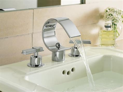 how to fix a bathtub faucet handle how to remove stubborn bathtub faucet handles image