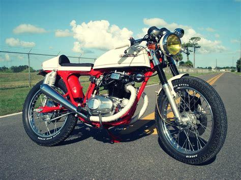 vintage honda honda cafe racer vintage www imgkid com the image kid