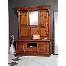 arredamento ingresso classico it mobili ingresso classico
