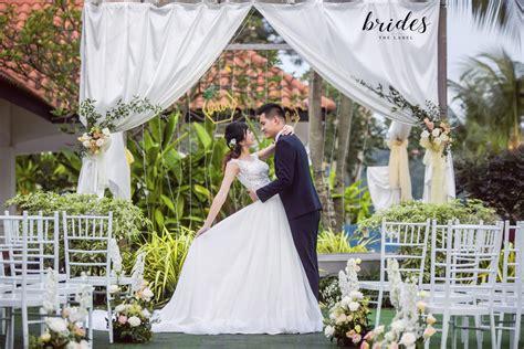 trending wedding theme ideas for 2019 bridesthelabel