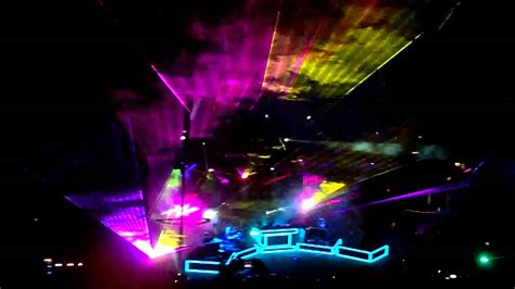 pretty lights hd pretty lights rocks 2013 quot vibe vendetta live
