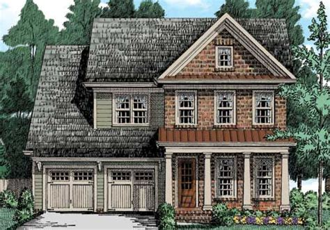 completed frank betz homes frank betz colonial house plans 1000 images about exteriors and floorplans on pinterest