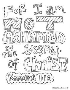 free printable scripture verse coloring pages romans coloring pages bible pictures on pinterest coloring