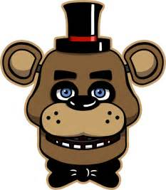 Five nights at freddy s freddy shirt design by kaizerin on deviantart