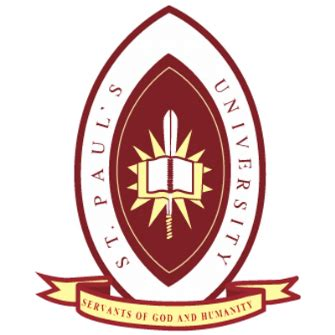 Mba Catholic Kenya by Partners Globethics Net