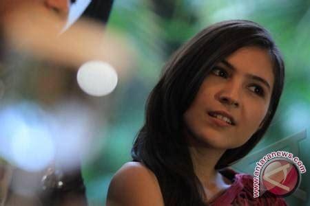 film malaysia romantis dan sedih film quot gerimis mengundang quot pererat hubungan ri malaysia