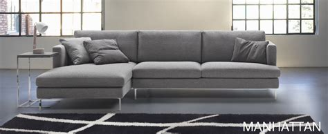 divano letto di piccole dimensioni divani di piccole dimensioni 86 images divano letto
