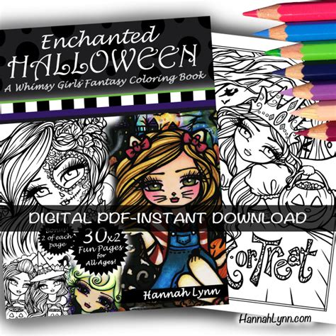 book tattoo nightrunner by lynn flewelling youtube pdf enchanted halloween coloring book instant download
