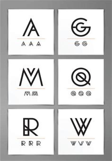design system e font free 1000 images about logo design on pinterest logos