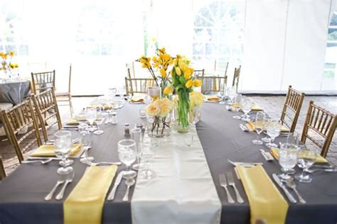 pinterest pictures of yellow end tables with gray 44 best images about gray and yellow is the new black and