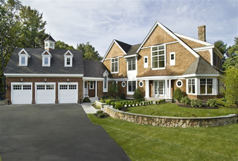 new england shingle style homes shingle style home plans shingle style homes new england home design and style