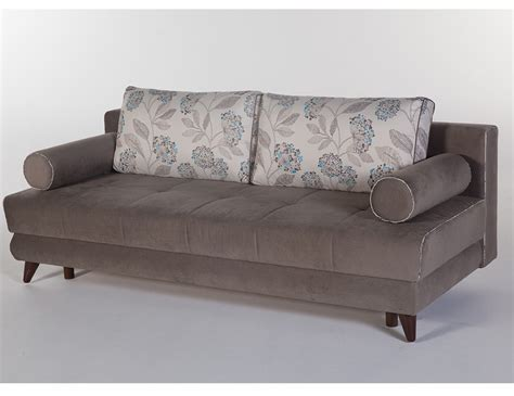buying sofa guide buying a sofa guide 28 images tips for buying a
