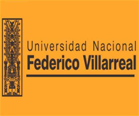 convocatoria docente universidad nacional de ucayali 2016 practicas 2018 unfv 46 practicantes de apoyos