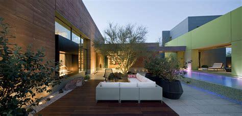 modern home design las vegas pool lighting terrace sofa massive modern home in las vegas