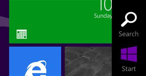 metroon theme for dreamboard brings windows 8 s metro ui metroon windows 8 dreamboard theme ditya s life