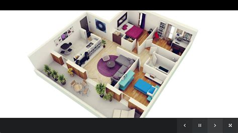 home design story google play 3d house plans android apps on google play