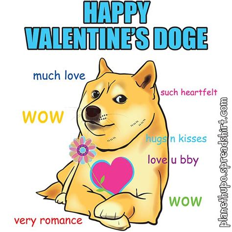 Cute Valentines Day Memes - 56 best images about animals clip art and digital sts