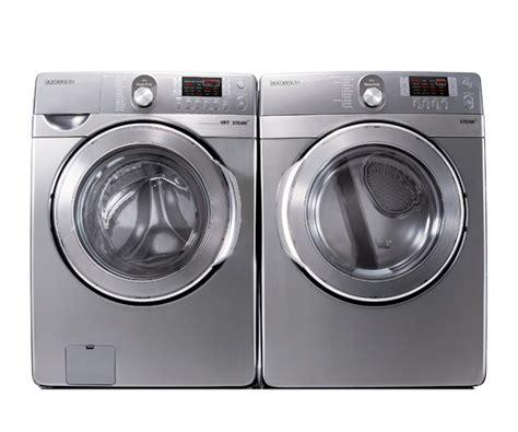 samsung 7 4 cu ft steam dryer review