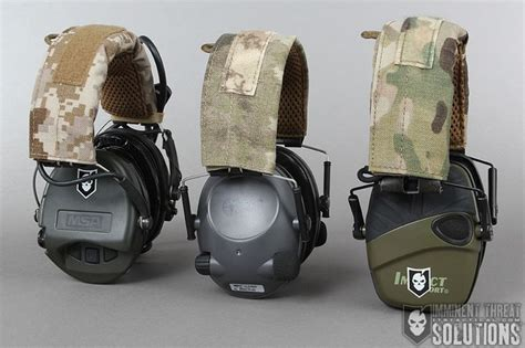 most comfortable hearing protection 25 best ideas about hearing protection on pinterest