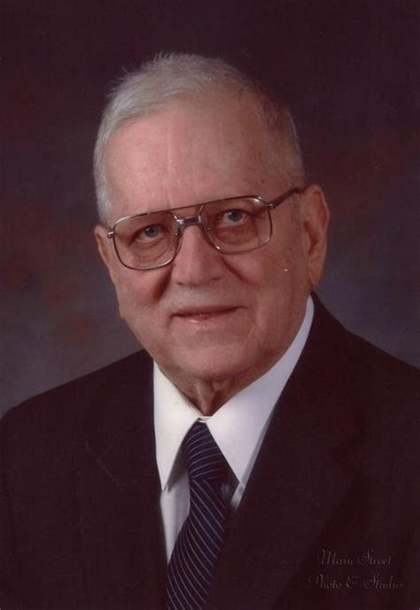 francis steiner obituary granton wi gesche funeral
