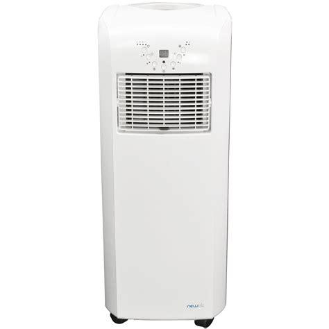 sw cooler window air conditioner newair ac 10100e ultra compact 10 000 btu