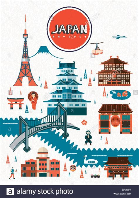 poster design japan exquisite japan travel poster design welcome to japan in