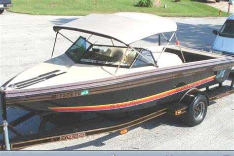 where are supra boats made show and tell best boat deal you quot think quot you made