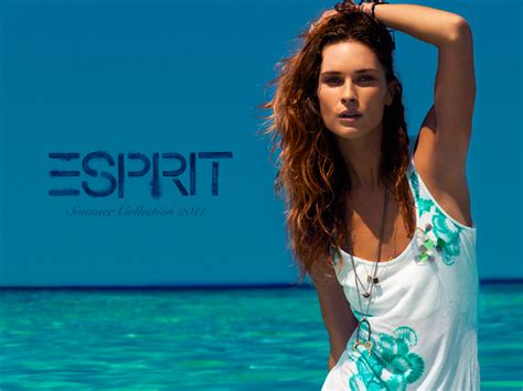 pinterest wallpaper trends women s fashion esprit wallpaper fashion trends