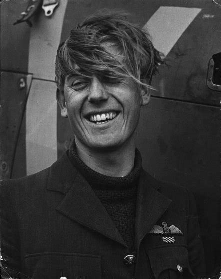 british mens haircuts in 1940 raf pilots who saved england remembering the few time com