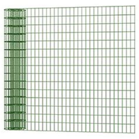 recinzioni giardino rete metallica recinzione listino prezzi recinzione in rete metallica