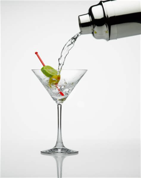 martini shaken not stirred name your day there is something for every day