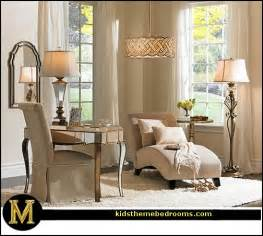 decorating theme bedrooms maries manor hollywood glam old hollywood glamour decor the timeless decor with