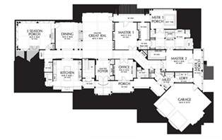 10 floor plan mistakes and how to avoid them in your home shingle style house plans glenhaven 30 927 associated