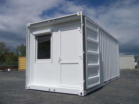 bureau container bung eco photos de container bureau