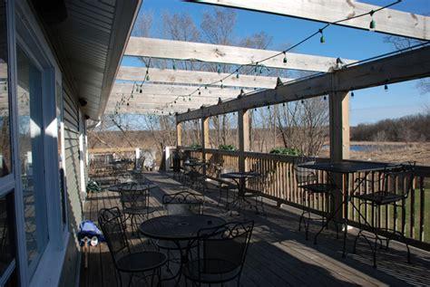 savannah house wadsworth beer gardens in lake county visit lake county blog
