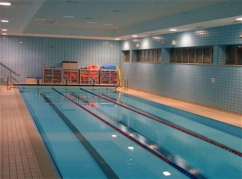 pabellon hispanico leon ayuntamiento de le 243 n piscina climatizada palomera