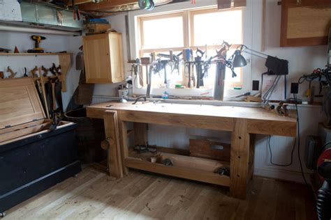 3 Car Garage Dimensions 10 Diy Workbench Mistakes You Should Avoid