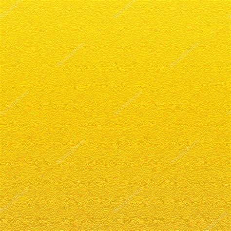 yellow background codes seamless wallpapers and textures seamless texture with plastic effect yellow color blank