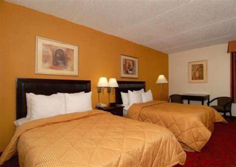 comfort inn matthews north carolina comfort inn matthews matthews deals see hotel photos