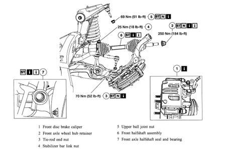 transmission control 2001 pontiac bonneville free book repair manuals 2001 pontiac bonneville rear suspension parts diagram pontiac auto wiring diagram