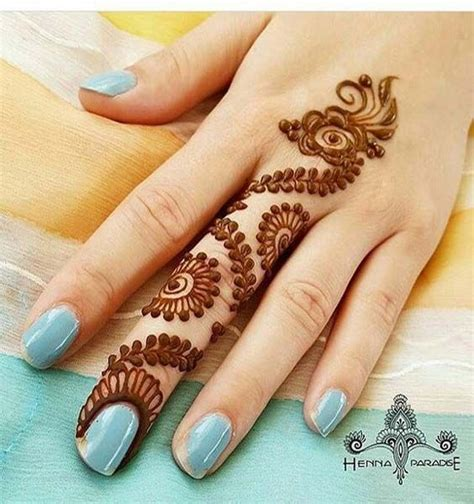 unique henna tattoo designs best 25 mehndi ideas on mehndi designs henna