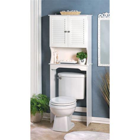 diy bathroom space saver 25 best ideas about shelves above toilet on pinterest