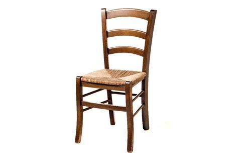 sedie de sedia in legno impagliata umami