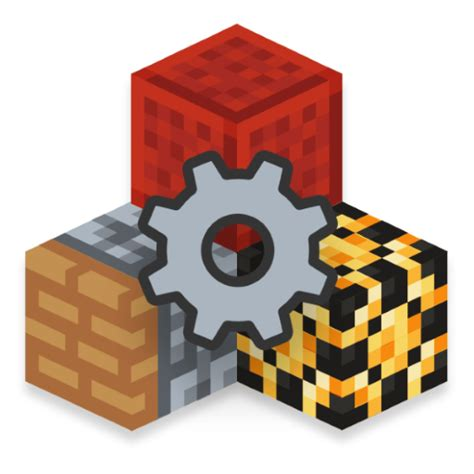 Redstone Gift Card - amazon com redstone builder for minecraft pe appstore for android