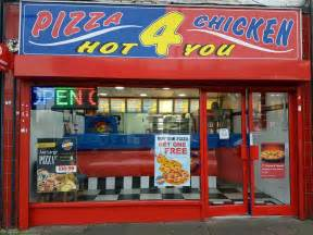 2 Bedroom House For Sale Luton Pizza Shop For Sale In Sutton London Gumtree