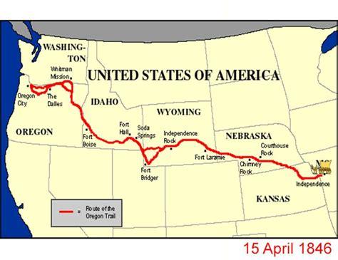 oregon trail 1000 images about westward expansion transcont railroad