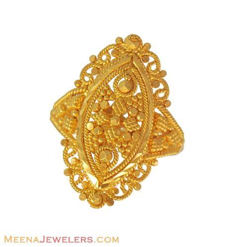 gold ring design photos ring designs gold ring designs photos