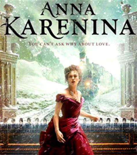 libro anna karenina everymans library il libro pi 249 bello di sempreanna karenina e per te hashtag repubblica scuola
