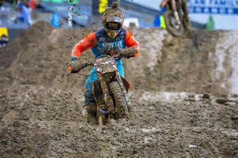 go pro motocross supercross seattle video go pro motocross it