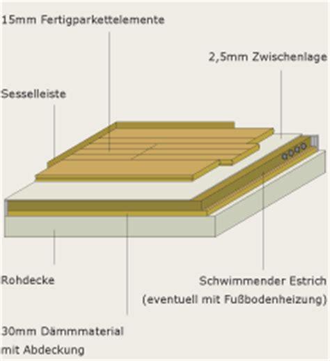 fließestrich auf holzboden holzarten und verlegetechnik f 252 r holzfu 223 b 246 den proholz